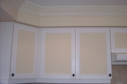 Murals By Marg Kitchen Cabinets Painted 1.JPG