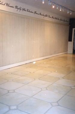 Murals By Marg Terra Firma Home and Terrace Store Floor009.jpg