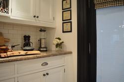 12 Lisa's House -- Kitchen 4