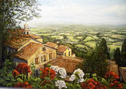 Italian Landscape Painting.jpg
