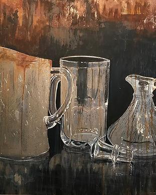 Margaret Cresswell vessels.jpg