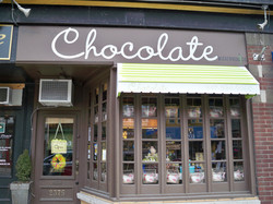 Murals By Marg Chocolate signs 2012 4.jpg