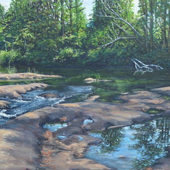 Margaret Cresswell QEII landscape.jpg