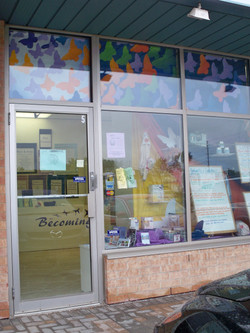 Murals By Marg Commercial Prop. Becoming Thornhill 2010 3.JPG