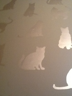 Murals By Marg Hand painted wallpaper cats 2_edited.JPG