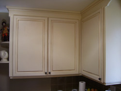 Murals By Marg Aged cabinets 6.jpg