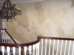 Murals By Marg Staircase Trompe L'oeil 1.jpg