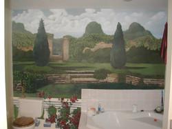 Murals By Marg Bathroom Trompe Loeil  2.jpg