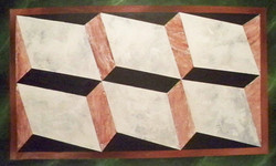 Optical Illusion Floorcloth.jpg
