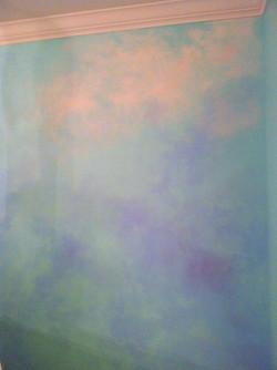 wall mural teen bedroom 5
