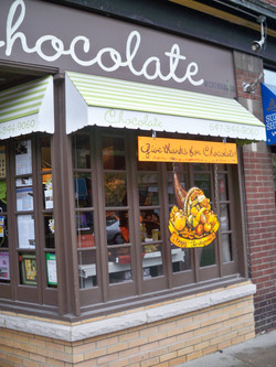 Murals By Marg Chocolate signs 2012 1.JPG