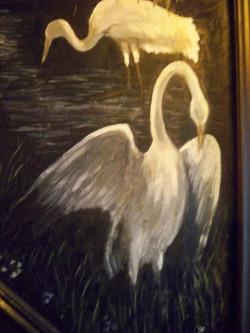 Murals By Marg Foyer Trompe L'oeil 15.JPG