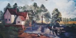 Murals By Marg 106 Constable Mural.jpg