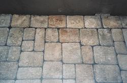 Murals By Marg Handpainted stone terrace 2.JPG