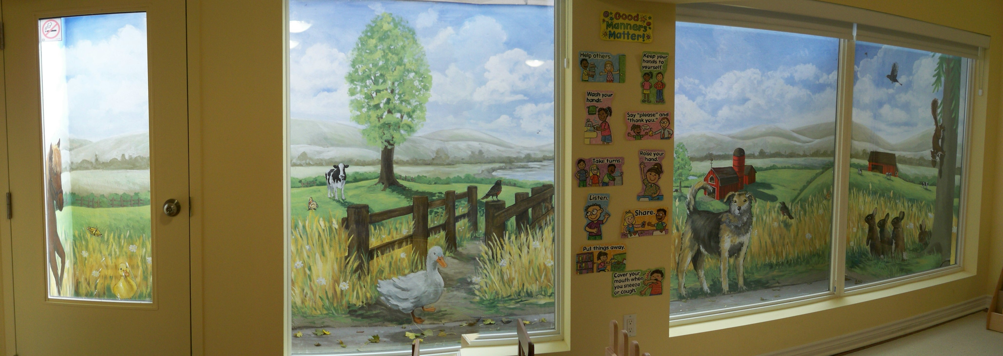 Murals By Marg TBA Farm Mural 1.JPG