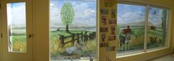 Murals By Marg TBA Farm Mural 1.JPG
