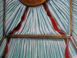 Murals By Marg Egyptian Tent Mural 2.JPG