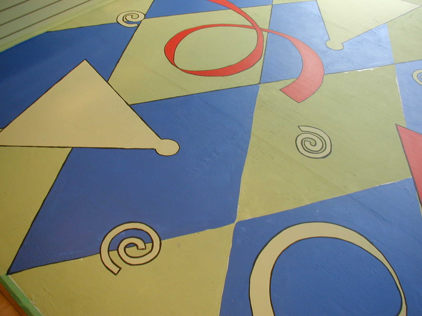 Murals By Marg Little Party Shoppe Original  Floor 3.jpg