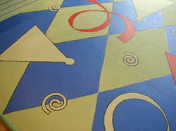 Murals By Marg Little Party Shoppe Original  Floor 3.jpg