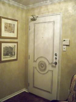 Murals By Marg Front Foyer Venetian Plaster 6.JPG