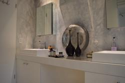 20 Lisa's House -- Bathroom 23