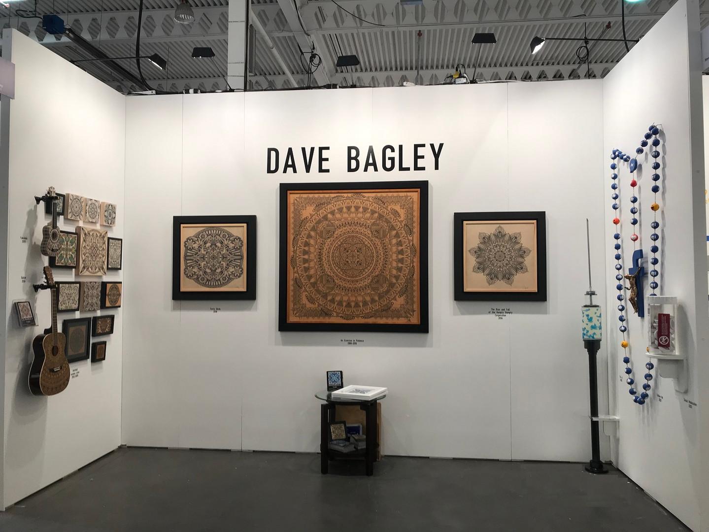 Dave Bagley TAP 2020.jpg