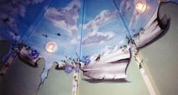 2 Turret Trompe l'oeil Detail 3 (2)