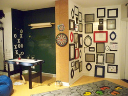 Murals By Marg  Playroom with Murals 5.JPG