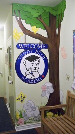 Murals By Marg TBA Foyer Mural 1.JPG