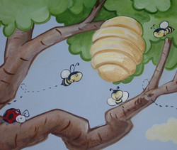 Murals By Marg Neighbourhood Friends Nusery Mural 4.JPG