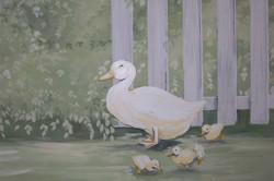 Murals By Marg Becoming Mural 15.jpg