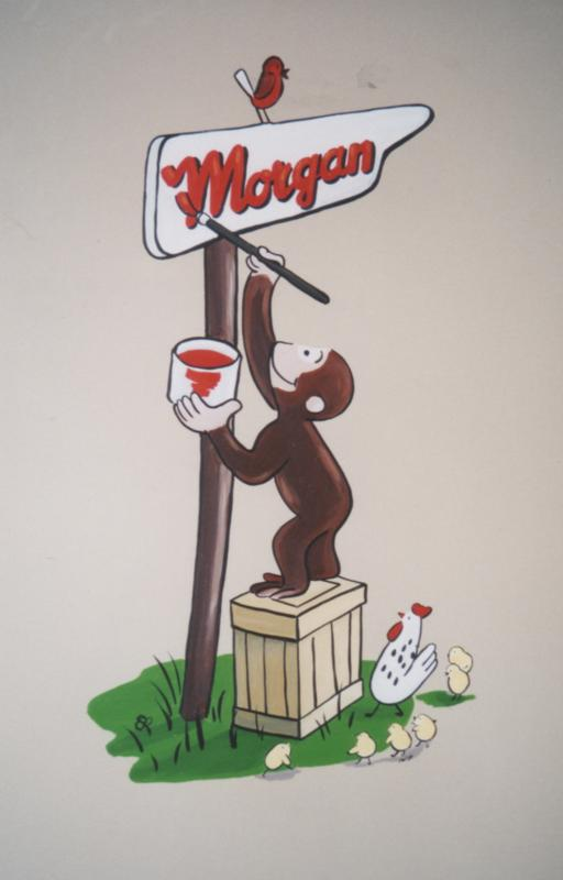 Murals By Marg Curious George Mural.JPG