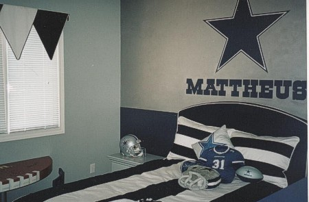 Murals By Marg Football bedroom Mural 1.JPG