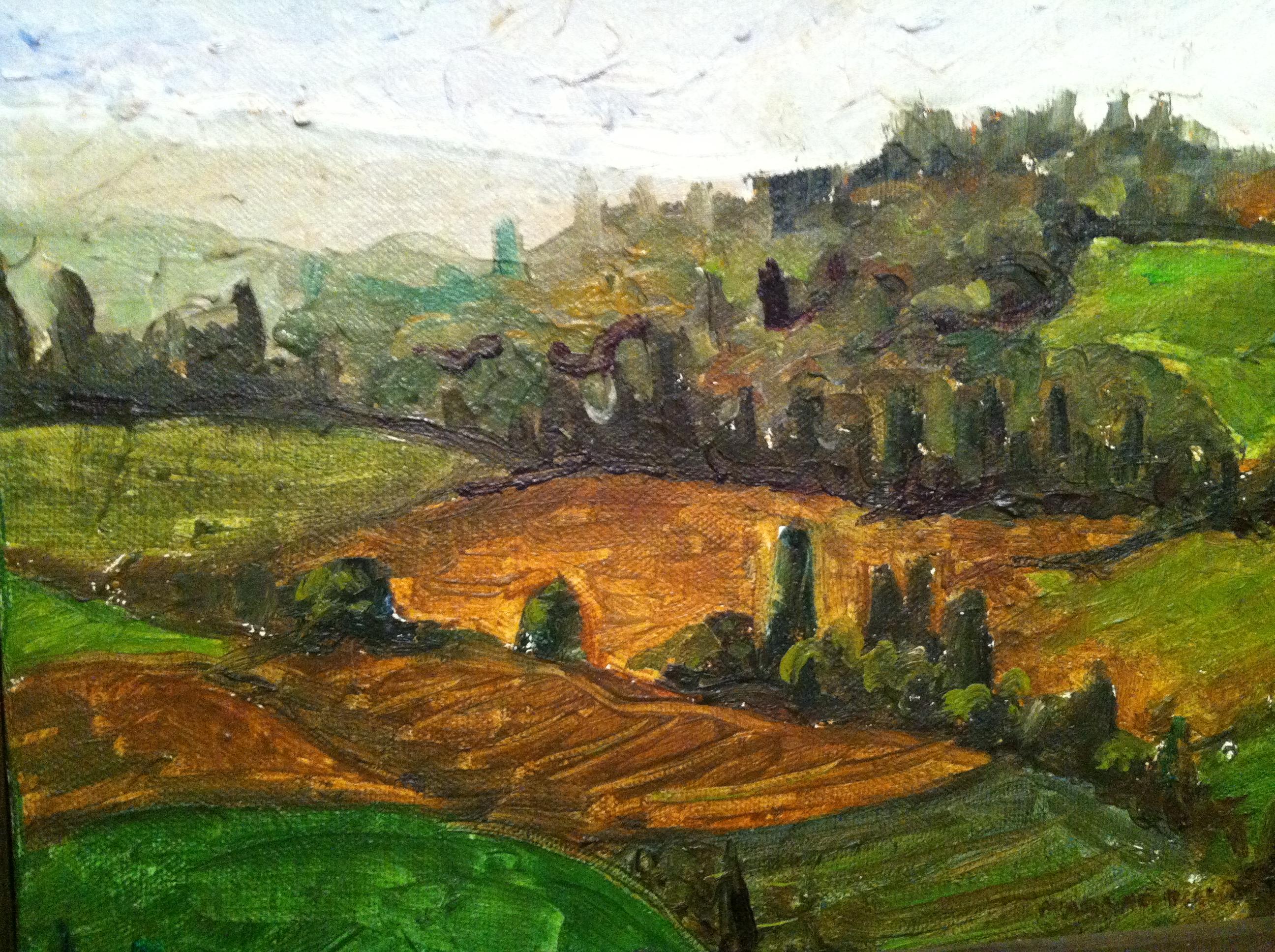 Margaret Cresswell_Florence Italy.JPG