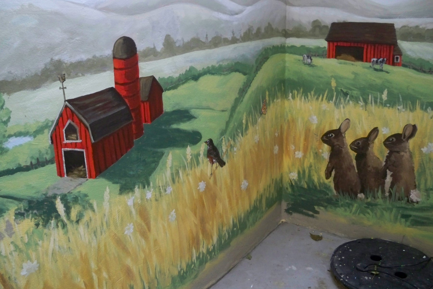 Murals By Marg TBA Farm Murals 2009 11.jpg