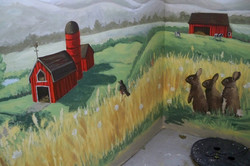 Murals By Marg TBA Farm Murals 2009 11.jpg