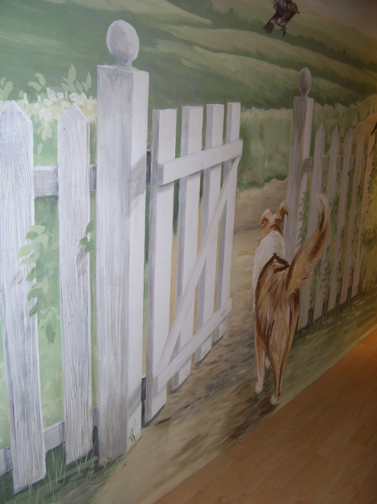 Murals By Marg Becoming Mural 3.JPG
