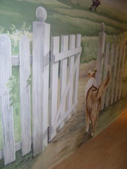 Murals By Marg Becoming Mural 3.JPG