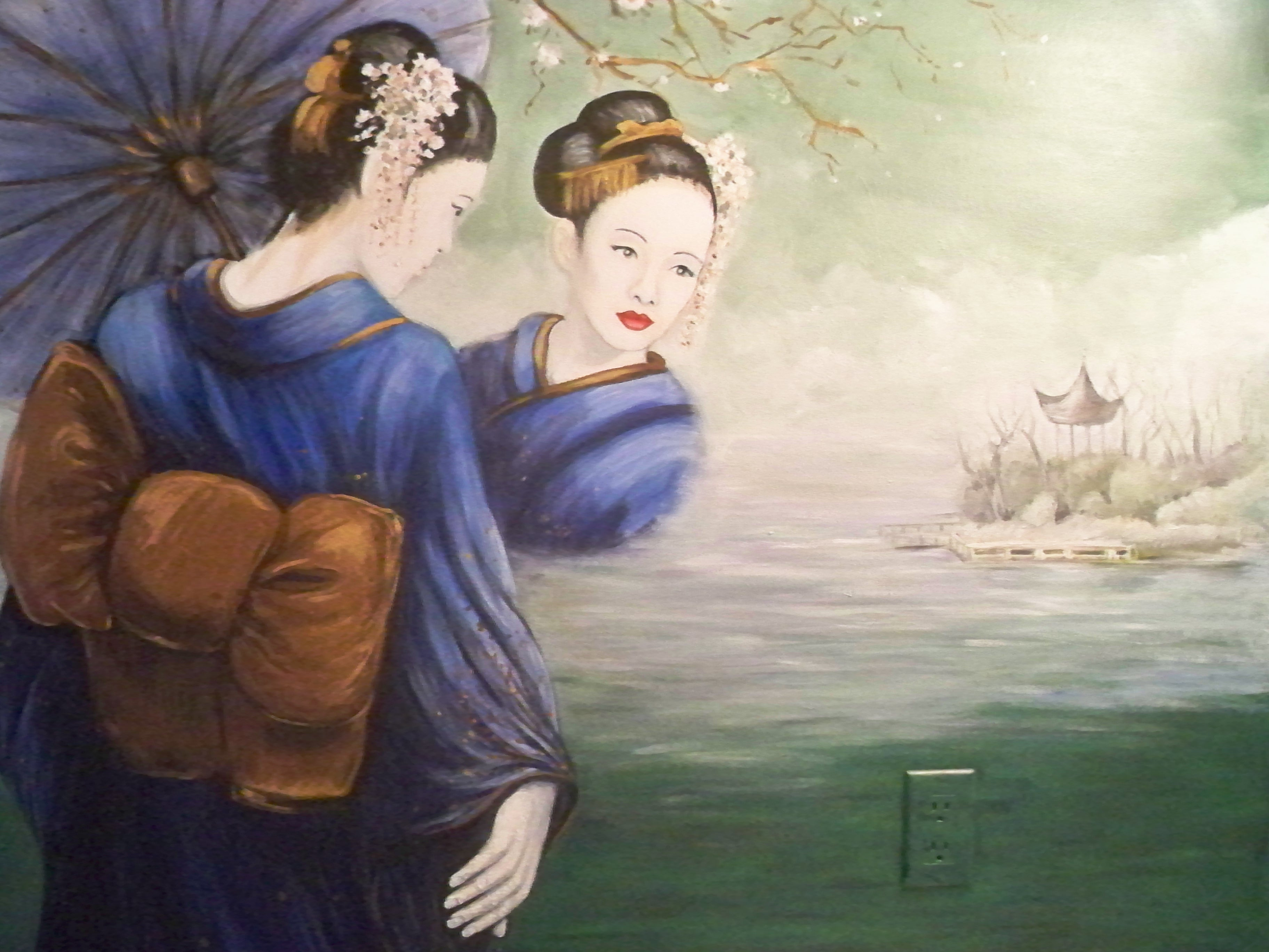 Murals By Marg Geshia Mural 6.JPG