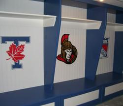 Murals By Marg Hockey Locker Room Mural 2.JPG