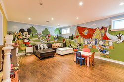 Murals By Marg Mickey Playroom Mural 1.JPG