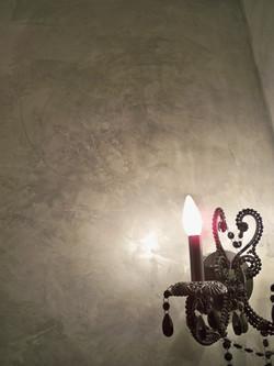 Murals By Marg Silver Venetian Plaster 1.JPG
