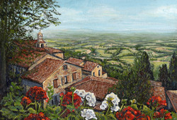 Murals By Marg Italian Landscape.jpg