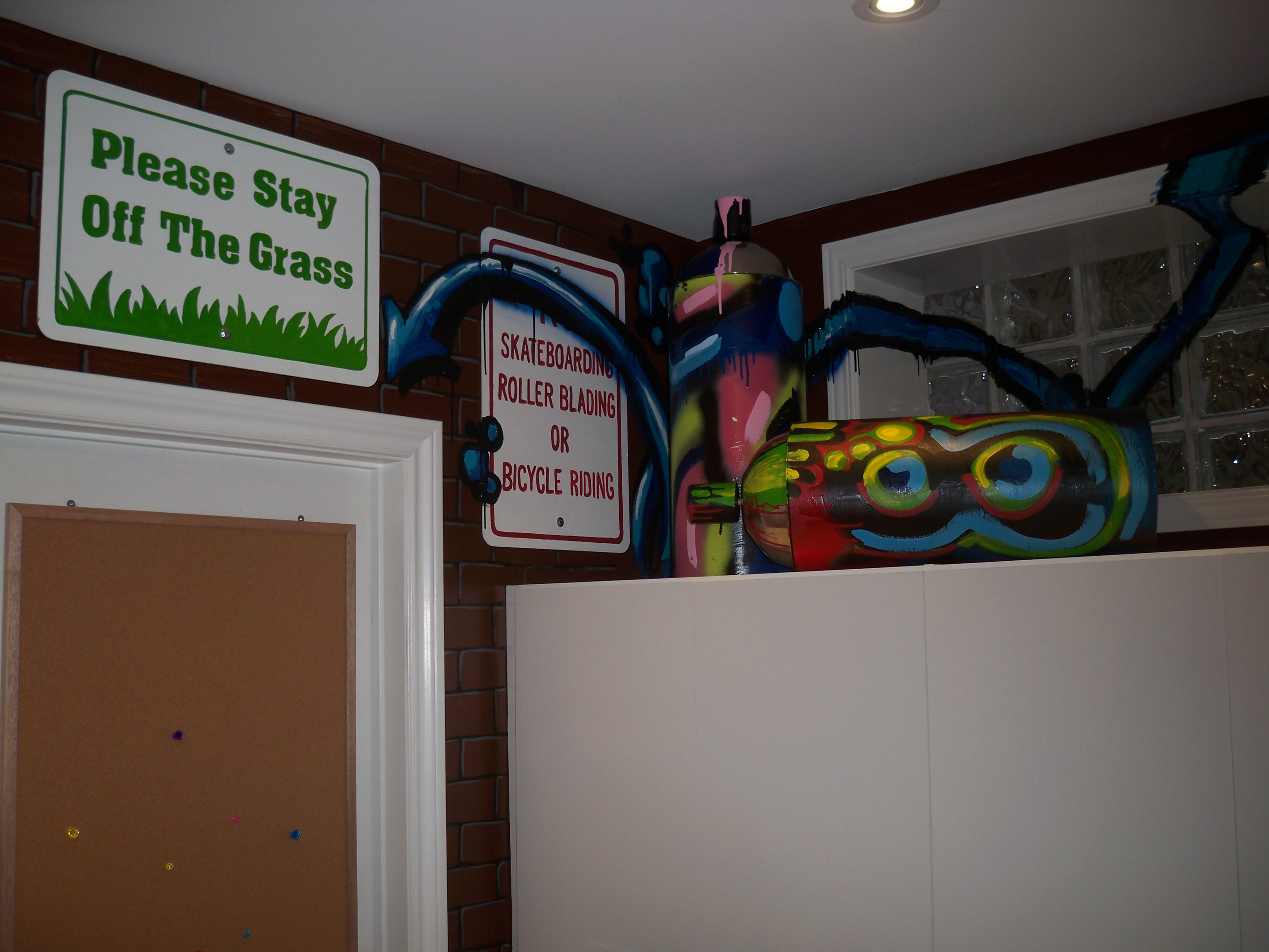 Murals By Marg  Playroom with Murals 30.JPG