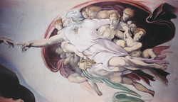 Murals By Marg Ciestine Ceiling Reproduction 2.jpg