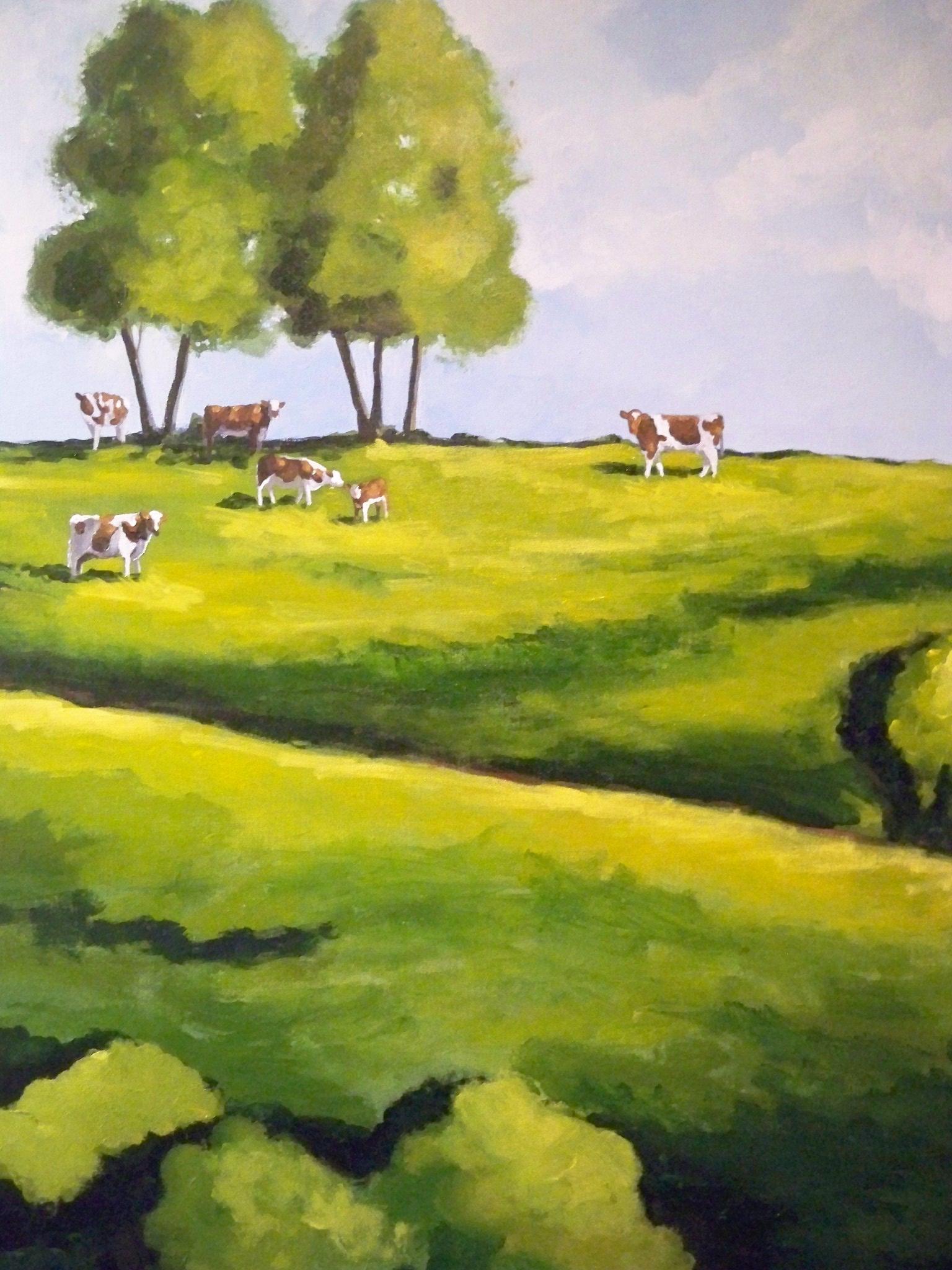 Murals By Marg--Original Art Cows 2011.jpg