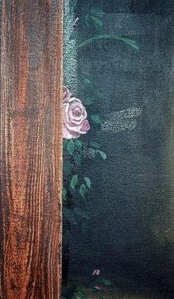 Murals By Marg Wine Cellar Trompe L'oeil 6.JPG