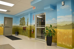 Murals By Marg Guelph 2