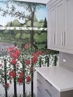 Murals By Marg Morning Glory Mural 5.jpg
