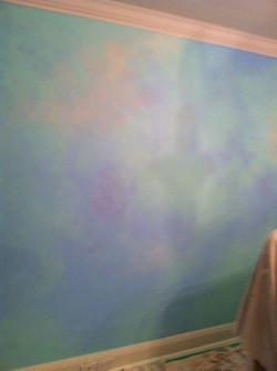 wall mural teen bedroom 4